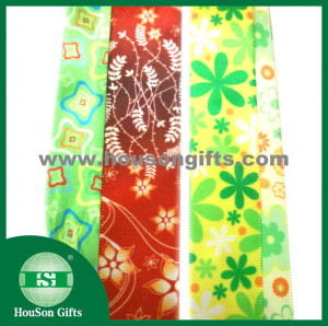 Sublimation ribbon manufacturer