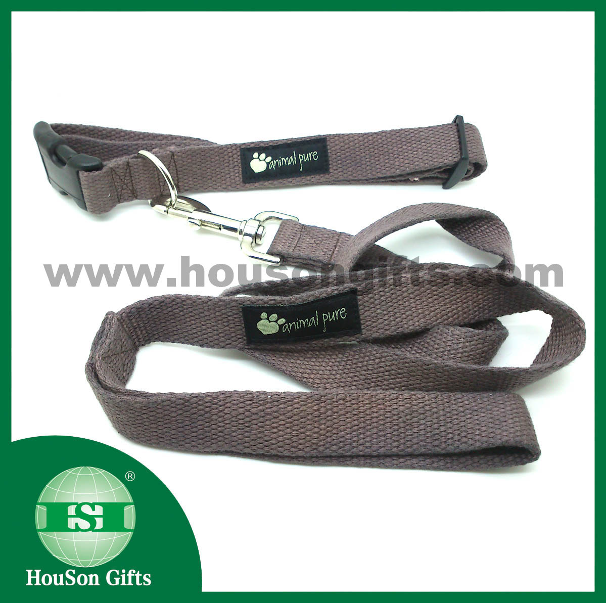 Dog leash manufacturer