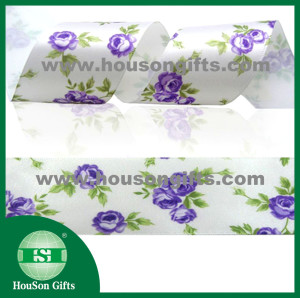 Wholesale colored ribbon
