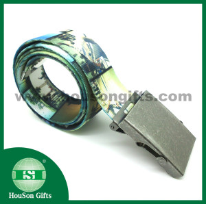 Fashion Men's belt