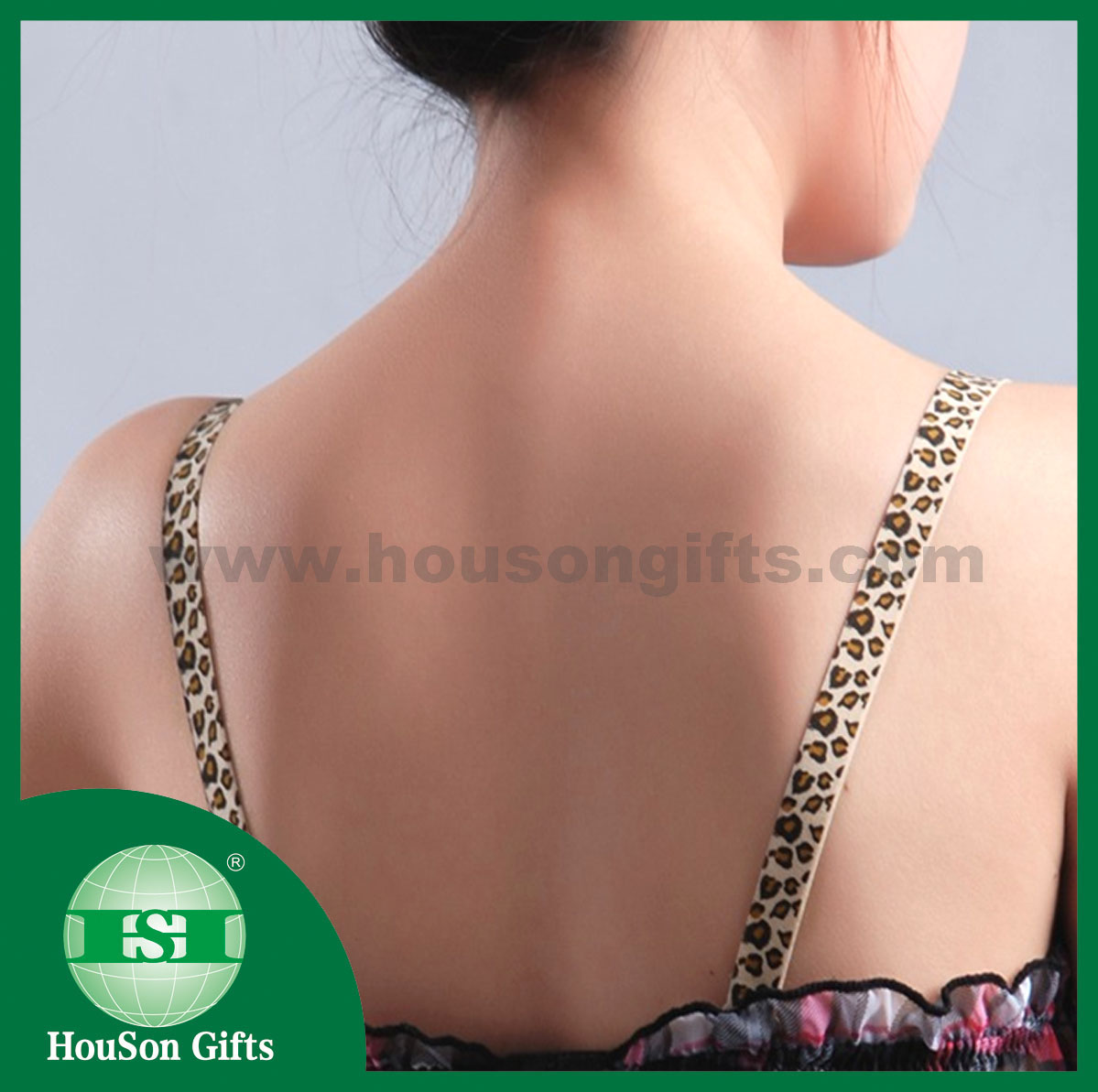 Bra strap supplier
