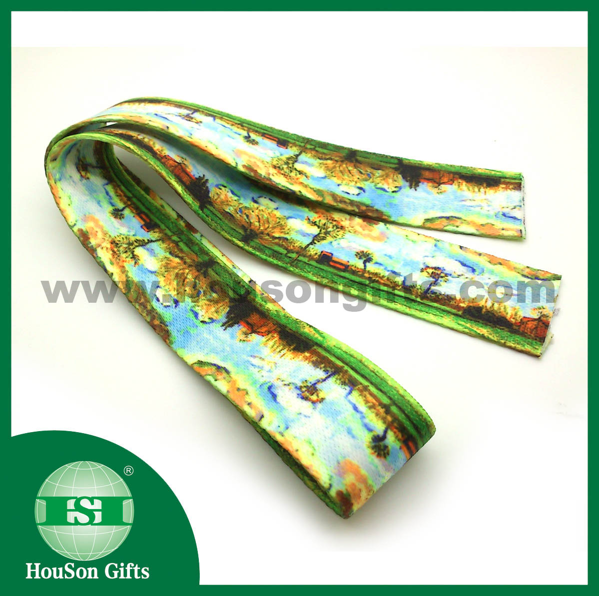 Color camera strap Manufacturer