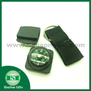 24mm square compass