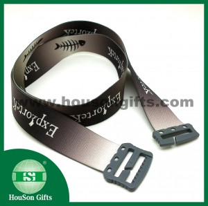 Fishing outdoor headlamp strap