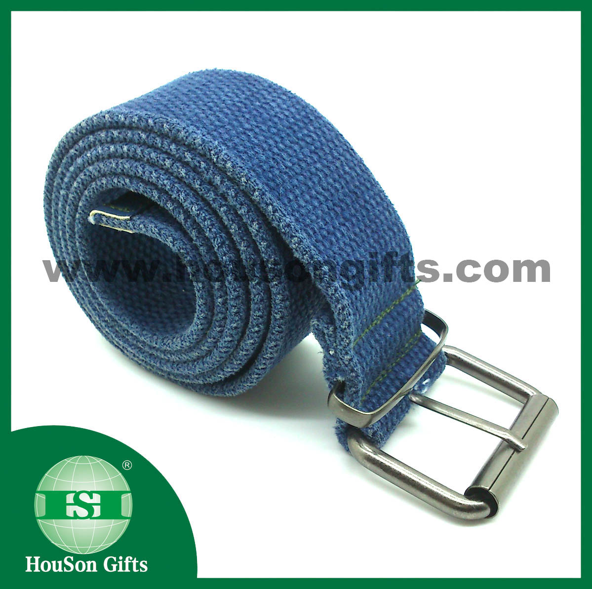 polyester washing belts