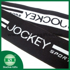 JOCKEY elastic band